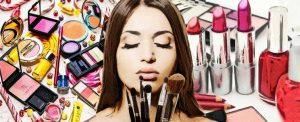 Recopilación de buen maquillaje para comprar por Internet – Los Treinta mejores