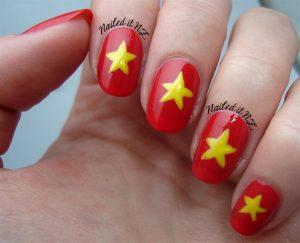 Opiniones de vietnam nails para comprar On-line