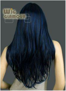 Ya puedes comprar on-line los azul oscuro pelo – Los favoritos