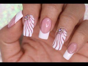Opiniones y reviews de diseño manicure para uñas para comprar online