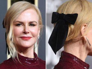 Ya puedes comprar en Internet los accesorio de pelo – Los Treinta mejores