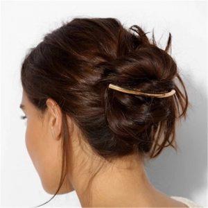 Opiniones y reviews de broches para pelo para comprar on-line