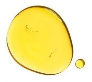 La mejor selección de aceite corporal clarins para comprar Online