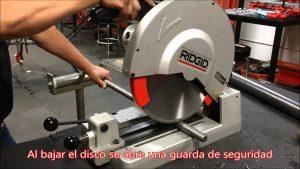 La mejor recopilación de sierra de electrica para comprar – Los preferidos por los clientes