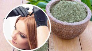 Opiniones y reviews de tinte de pelo de henna para comprar Online