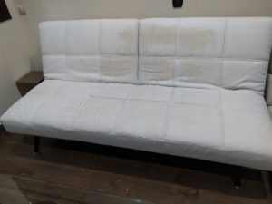 Selección de fundas sofa cama para comprar on-line – Los mejores