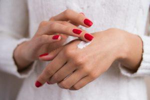 Catálogo para comprar online cada cuanto echarse crema de manos – Los Treinta mejores