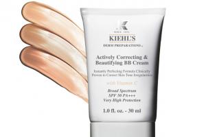 kiehls bb cream que puedes comprar Online – El TOP Treinta