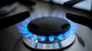 La mejor selección de cocinas de gas natural baratas para comprar en Internet