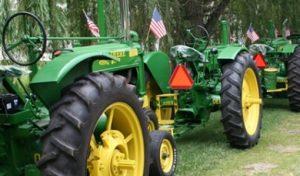 Listado de tractores en toledo para comprar Online – Los mejores