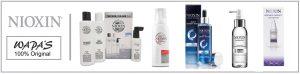 Listado de productos para la caida de pelo para comprar por Internet – Los más vendidos