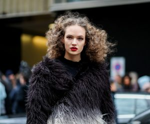 mascarillas caseras para el cabello rizado disponibles para comprar online – Los 30 favoritos