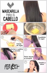 Opiniones de mascarillas para el cabello maltratado y seco para comprar on-line