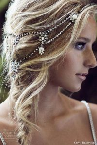 Ya puedes comprar en Internet los accesorios para peinados – Los 20 más solicitado