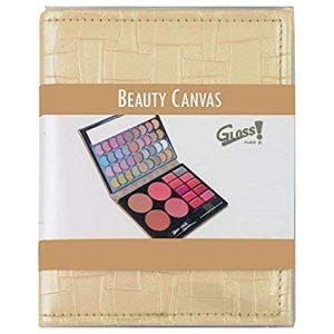 Gloss maquillaje regalo mujeres natural disponibles para comprar online – Los favoritos