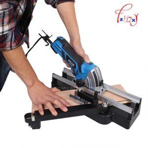 Listado de mini sierra electrica madera para comprar Online – Los favoritos