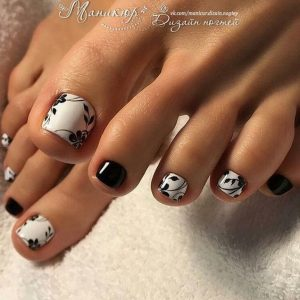 El mejor listado de decoracion uñas pies para comprar online