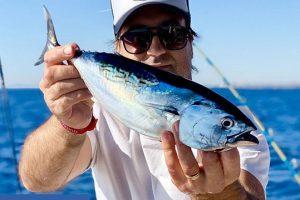 pesca torrevieja disponibles para comprar online – Los más vendidos