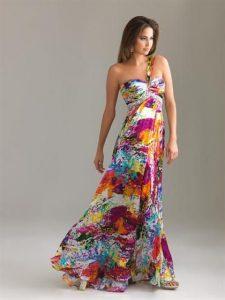 Opiniones y reviews de vestidos fiesta originales para comprar on-line