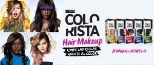 El mejor listado de tinte de pelo marca para comprar Online – El Top Treinta