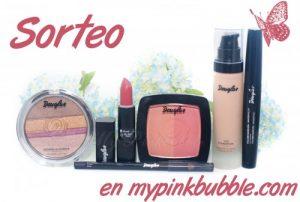 Recopilación de lote maquillaje para comprar online