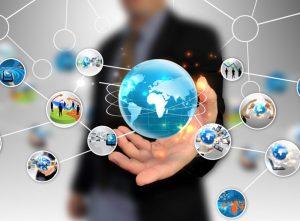 Catálogo de herramientas tecnologicas para comprar online
