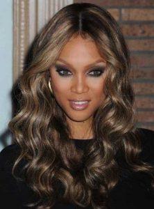 Ya puedes comprar on-line los color de tinte para pelo