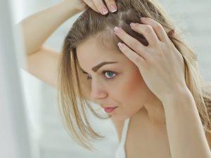 Opiniones de mascarillas para el cabello largo para comprar On-line