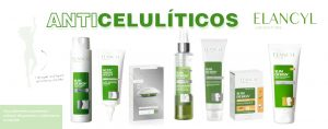 Opiniones y reviews de anticeluliticos eficaces celulitis para comprar on-line – Los 20 más solicitado