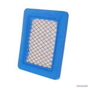 La mejor selección de filtro de aire para cortacesped para comprar por Internet