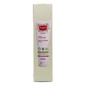 Catálogo de mustela crema reafirmante para comprar online