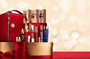 Opiniones de kit de maquillaje estee lauder para comprar Online – Los 30 más solicitado