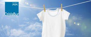 Selección de manchas crema solar ropa para comprar