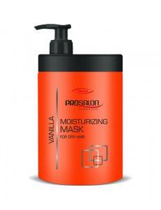 Listado de mascarillas hidratantes cabello para comprar Online