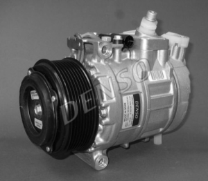 El mejor listado de compresores aire acondicionado para comprar en Internet