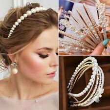 La mejor selección de accesorios de moda para el cabello para comprar on-line – Favoritos por los clientes
