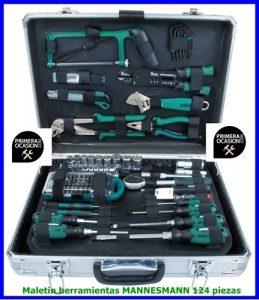 Catálogo de maletin herramientas para comprar online – Favoritos por los clientes