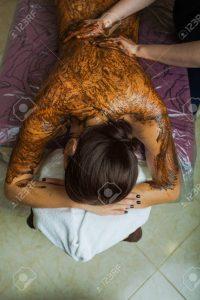 peeling corporal spa disponibles para comprar online – El TOP 30