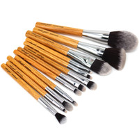 Selección de kit set de maquillaje completo para comprar