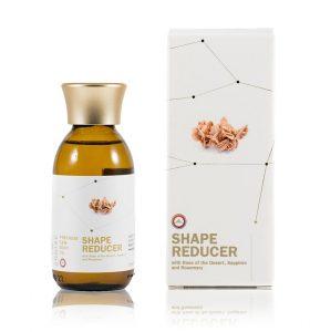 La mejor selección de aceite corporal reductor para comprar on-line – Los favoritos