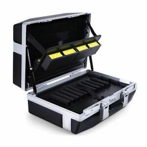 La mejor recopilación de maletin para herramientas para comprar por Internet