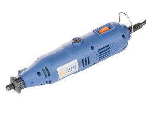 La mejor recopilación de dexter herramientas electricas para comprar en Internet