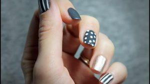 Lista de diseño uñas para comprar online – El TOP Treinta
