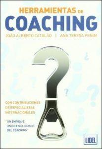 Catálogo de herramientas de coaching para comprar online – Los Treinta mejores
