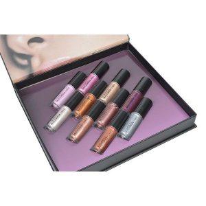 Opiniones y reviews de kit de maquillaje profesional mac para comprar Online – Los 30 preferidos