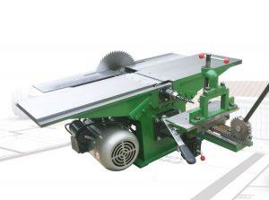 La mejor recopilación de sierra electrica de mesa para madera para comprar on-line