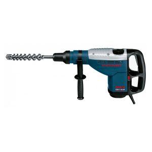 Lista de martillo electrico de 20 kg para comprar Online – Los más solicitados