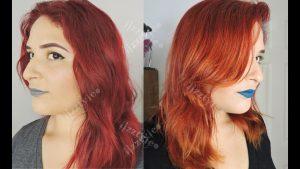 La mejor recopilación de eliminar tinte del pelo para comprar on-line – Los preferidos