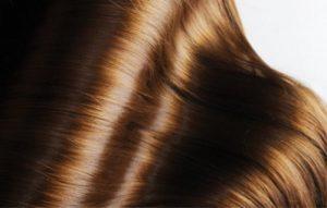El mejor listado de mascarillas con cerveza para el cabello para comprar por Internet – Los preferidos