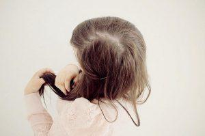 Selección de caida de pelo por nervios para comprar por Internet – Los Treinta más solicitado